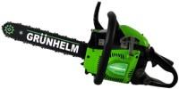 Пила Grunhelm GS38-14