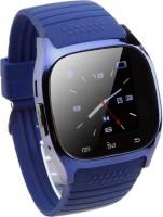 Носимый гаджет Smart Watch M26