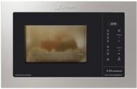 Встраиваемая микроволновая печь Kaiser EM 2000