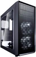 Корпус (системный блок) Fractal Design FOCUS G