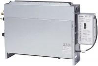 Кондиционер Mitsubishi Electric PFFY-P20VLRMM-E