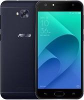 Фото - Мобильный телефон Asus Zenfone 4 Selfie 64GB ZD553KL