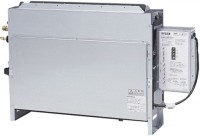 Кондиционер Mitsubishi Electric PFFY-P32VLRMM-E