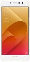 Мобильный телефон Asus Zenfone 4 Selfie Pro 64GB ZD552KL