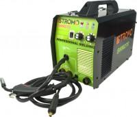 Сварочный аппарат STROMO SWM 270