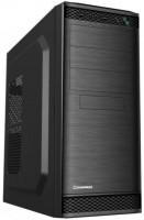 Фото - Персональный компьютер It-Blok Athlon X4 860K C