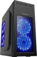 Фото - Персональный компьютер It-Blok Athlon X4 870K C