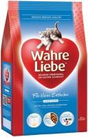 Фото - Корм для кошек Wahre Liebe Junior Cat 10 kg