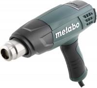 Строительный фен Metabo HE 20-600 602060700