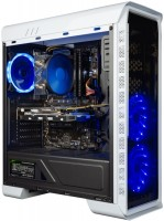 Персональный компьютер It-Blok FX-6300 D