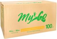 Фото - Подгузники Myco Economy 90x60 / 100 pcs