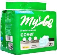 Фото - Подгузники Myco Cover 60x60 / 30 pcs