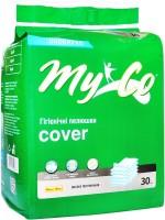 Фото - Подгузники Myco Cover 90x60 / 30 pcs