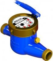 Счетчик воды Gross MTK-UA 20
