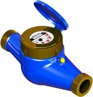 Счетчик воды Gross MTK-UA 40