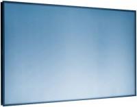 Солнечный коллектор Vaillant auroTHERM classic VFK 135/2 D