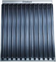 Солнечный коллектор Vaillant auroTHERM exclusive VTK 570/2