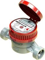 Счетчик воды Gross ETR-UA 20/130 hot