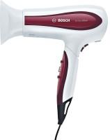 Фен Bosch PHD 5781