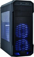 Фото - Персональный компьютер It-Blok Athlon X4 870K D