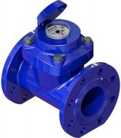 Счетчик воды Gross WPK-UA 80