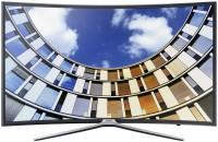 Фото - Телевизор Samsung UE-55M6500
