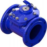 Счетчик воды Gross WPK-UA 150