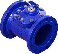 Счетчик воды Gross WPK-UA 200