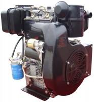 Двигатель Weima WM290FE
