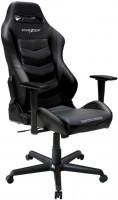 Компьютерное кресло Dxracer Drifting OH/DM166
