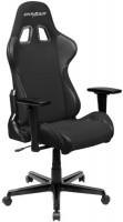 Компьютерное кресло Dxracer Formula OH/FH11