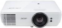 Проектор Acer H7850