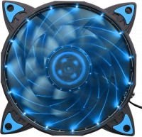 Система охлаждения Vinga 12025 LED