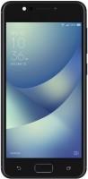 Фото - Мобильный телефон Asus Zenfone 4 Max 32GB ZC520KL