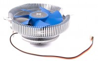 Система охлаждения Vinga CL1002A