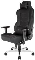 Компьютерное кресло AKRacing Onyx