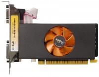 Фото - Видеокарта ZOTAC GeForce GT 730 ZT-71118-10L