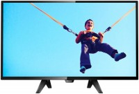 LCD телевизор Philips 49PFS5302