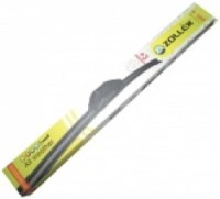 Стеклоочиститель Zollex Ultra Soft Line F-430