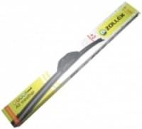 Стеклоочиститель Zollex Ultra Soft Line F-550