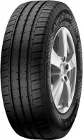 Шины Apollo Altrust 195/70 R15C 104R