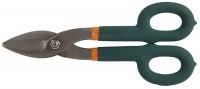Ножницы по металлу Sturm 1074-05-25