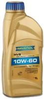Моторное масло Ravenol HVS 10W-60 1L