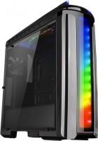 Фото - Персональный компьютер It-Blok Ryzen 7 1700 F