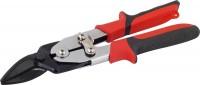 Ножницы по металлу MIOL 48-050