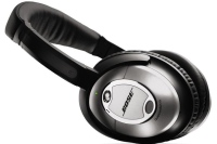 Наушники Bose QuietComfort 15