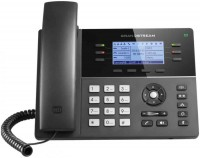 IP телефоны Grandstream GXP1760