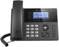 Фото - IP телефоны Grandstream GXP1780