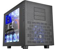 Фото - Персональный компьютер It-Blok 1080 Ryzen 7 1700X G