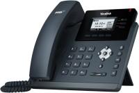 IP телефоны Yealink SIP-T41S
